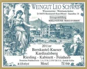 2011-Kardinalsberg-R-Kab-fh