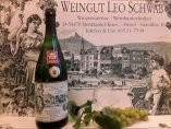 2018er Bernkastel-Kueser Kardinalsberg Qualirätswein lieblich