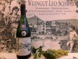 2018er Bernkastel-Kueser Weisenstein Qualitätswein Feinherb